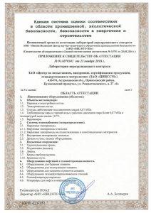 Св-во об аттестации ЛНК 2018_Страница_22