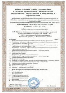Св-во об аттестации ЛНК 2018_Страница_33