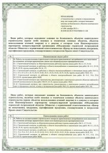 сро крым 8-12-2015 22