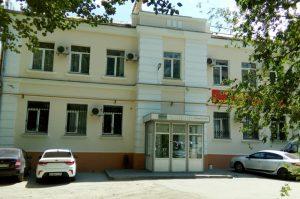 филиал Волгоград 2