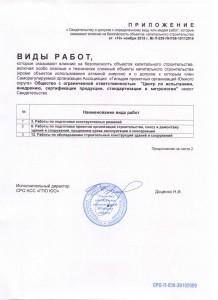 4 СРО П-039-ПН108-10112015 Р-н-Д гильдия проект орг-3